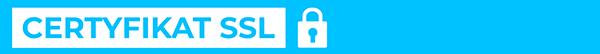 CERTYFIKAT-SSL-nowe(1).png