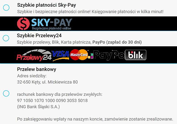 METODY-nowe(2).png