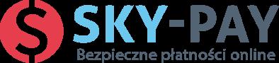 skypay1.png